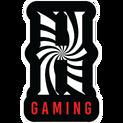 Hypnotic Gaminglogo square.png