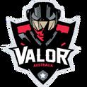 Valor Australialogo square.png