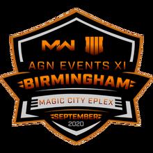 AGN Birmingham 2020.png