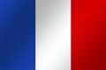 Eswc-france-flag.png