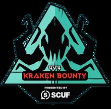 Kraken Bounty 2021.png