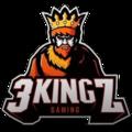 3Kingz Gaminglogo square.png