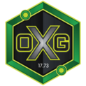 Oxygen Esportslogo square.png