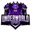 Underworld Esportslogo square.png