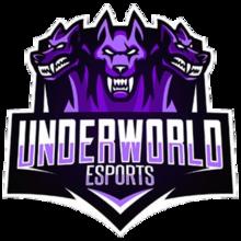 Underworld Esportslogo square.png