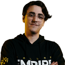 Clayster CDL 2020.png