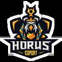 Horus Esportslogo square.png