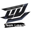 Team Loserslogo square.png