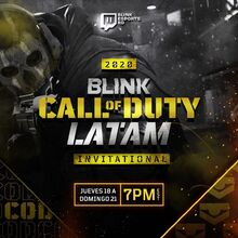 Blink Esports Latam Invitational 2020.jpg