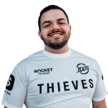 CourageJD 100T.png