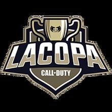 LVP La Copa.png