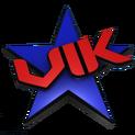 Team Vikkstar123logo square.png