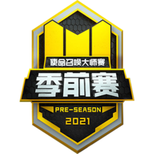 Chinese Masters Preseason Cup 2021.png