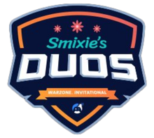 EFuse Smixie's Duo Invitational 5K.png