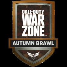 Warzone Autumn Brawl 2020.png