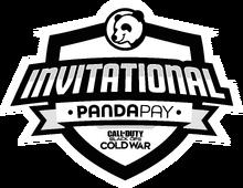 ArenaOn PandaPay Invitational 2020.png