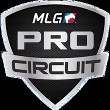 MLG Fall Championship 2013.png