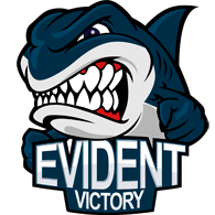 Evident Victorylogo square.png