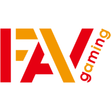 FAV Gaminglogo square.png