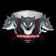 Cerberus e-Sports Clublogo square.png