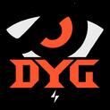 Dynamite Gaminglogo square.png