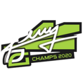 Kenny Champs2020 Sticker.png