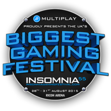 Insomnia55.png