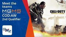 MWEB GameZone Masters Series Qualifier 2.jpg