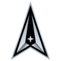 US Space Forcelogo square.png
