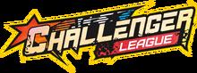ACE Challenger League 2021.png