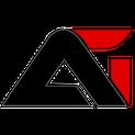 Ascentia Gaminglogo square.png