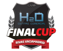 FinalCup2.png