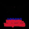 London Royal Ravenslogo profile.png