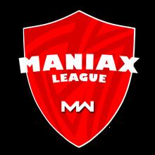 Maniax League.png