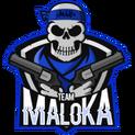 Team Malokalogo square.png