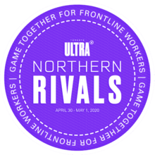 Toronto Ultra Northern Rivals 2 2020.png