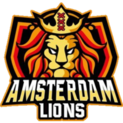Amsterdam Lionslogo square.png