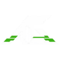 Axon Gaminglogo square.png