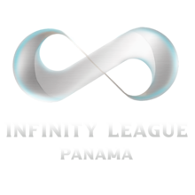Infinity League.png