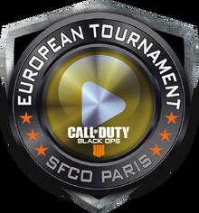 SFCO European Tournament 2019.png