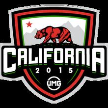 UMGCalifornia2015.png