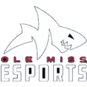 Ole Miss Redlogo square.png