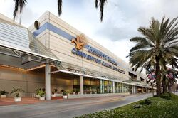 Ernest N. Morial Convention Center.jpg