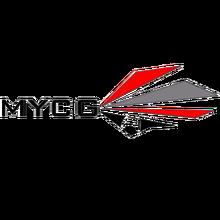 MYCG.png