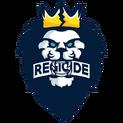 Team Regicidelogo square.png