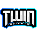 Twin Esportslogo square.png