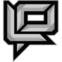 Ludere Pathos Blacklogo square.png