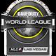 MLG CWL Vegas 2016.png