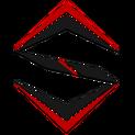 Team Symfuhnylogo square.png