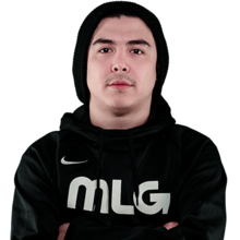 Johnny CODChamps 2018.png